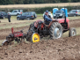 Ploughing Match 2018